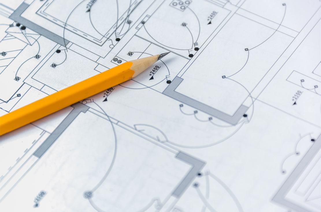 Proyecto ejecución vivienda