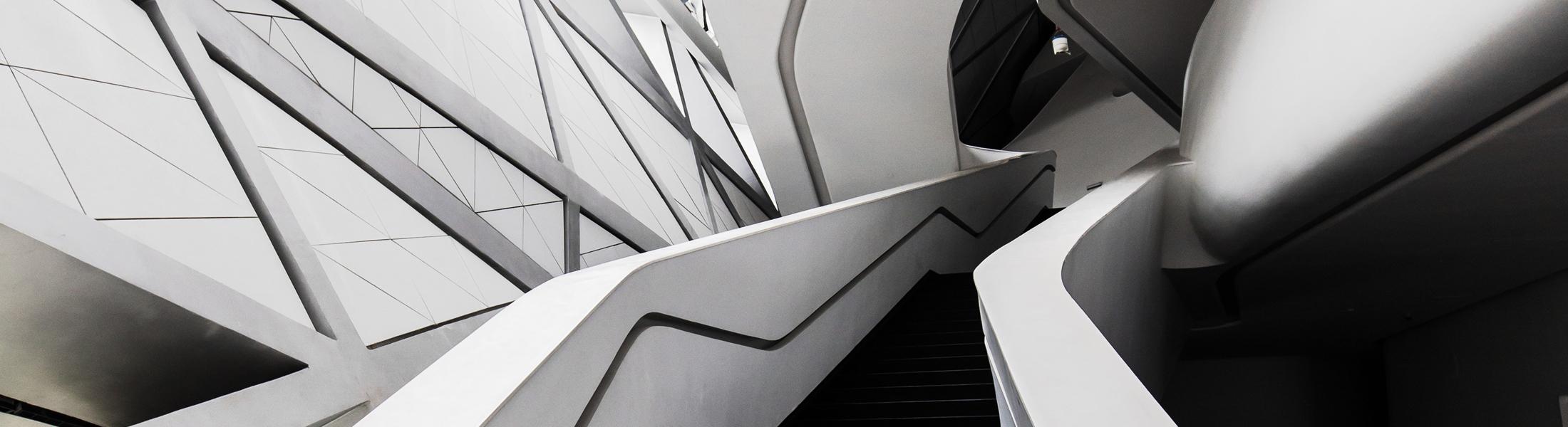 Mitos sobre arquitectura