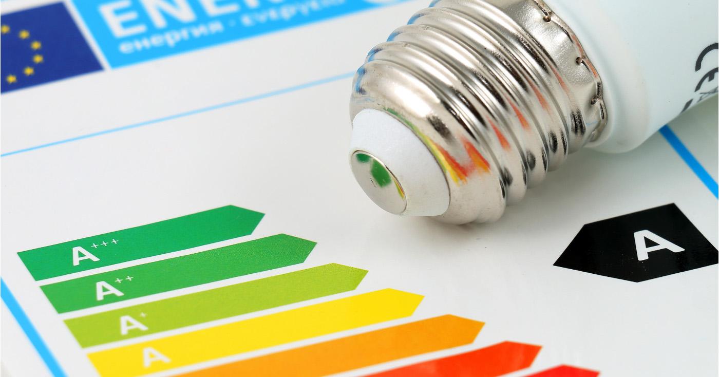 certificado-eficiencia-energetica-CEE