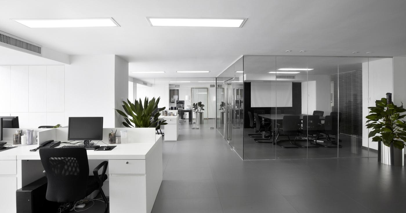 diseno-oficinas-ammplio-arquitectos