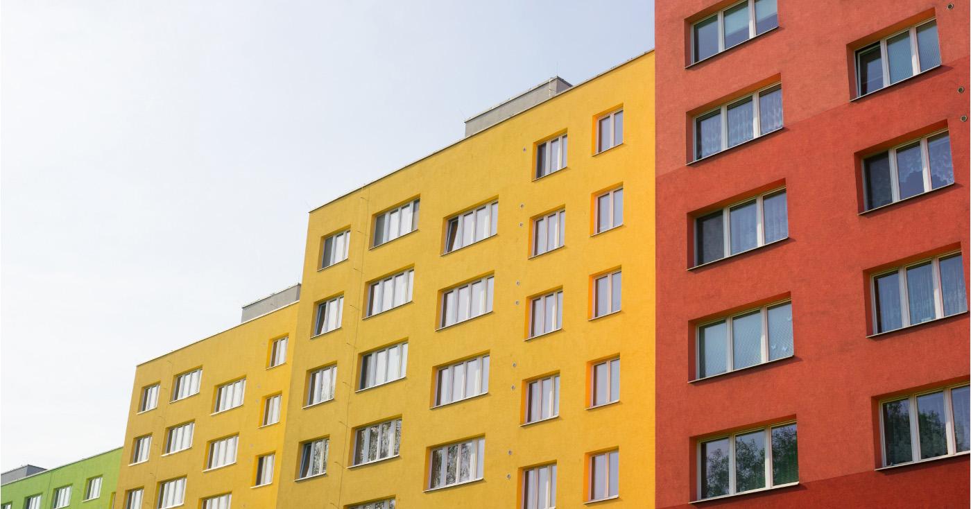 inspeccion-tecnica-edificios-ammplio-arquitectos