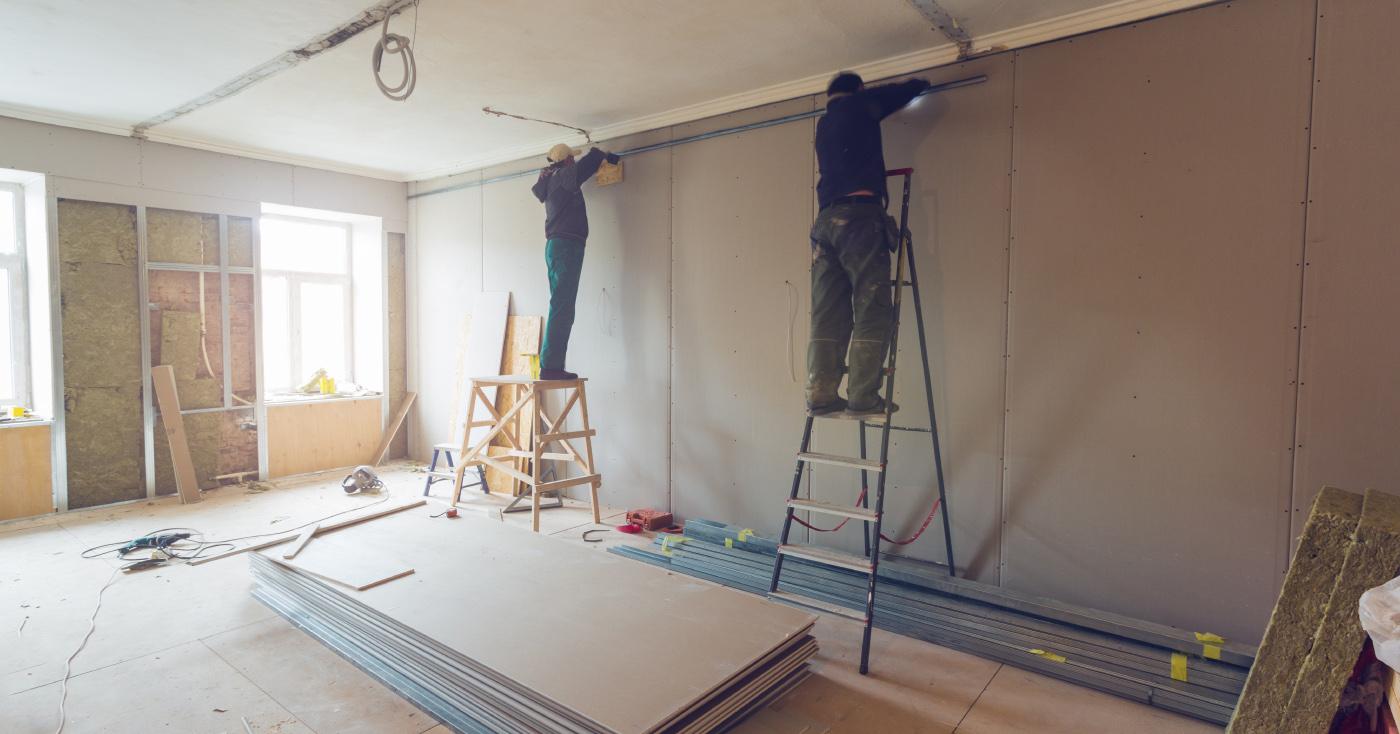 reforma-integral-vivienda-madrid