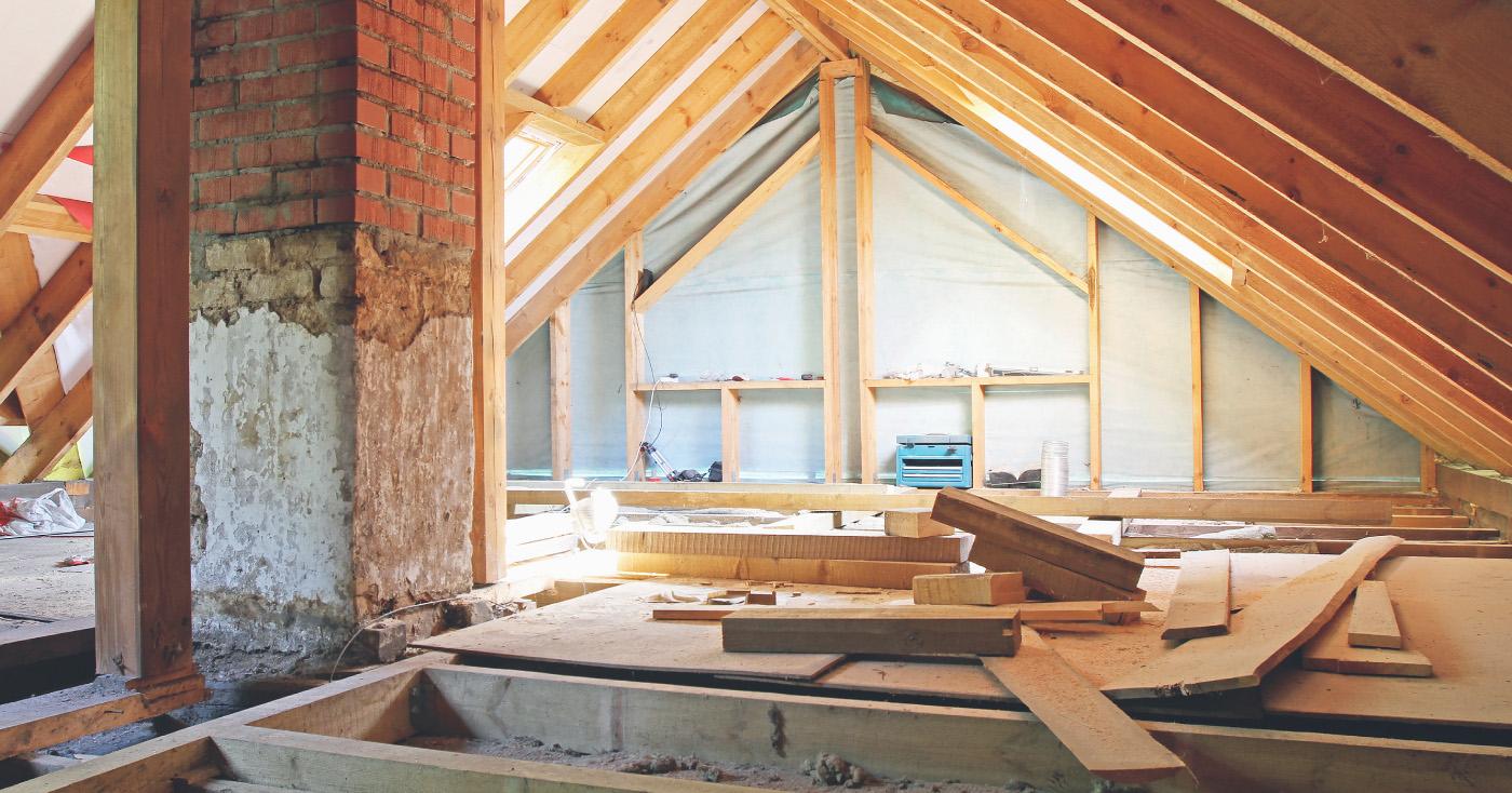 proyecto-ejecución-vivienda-ammplio-arquitectos
